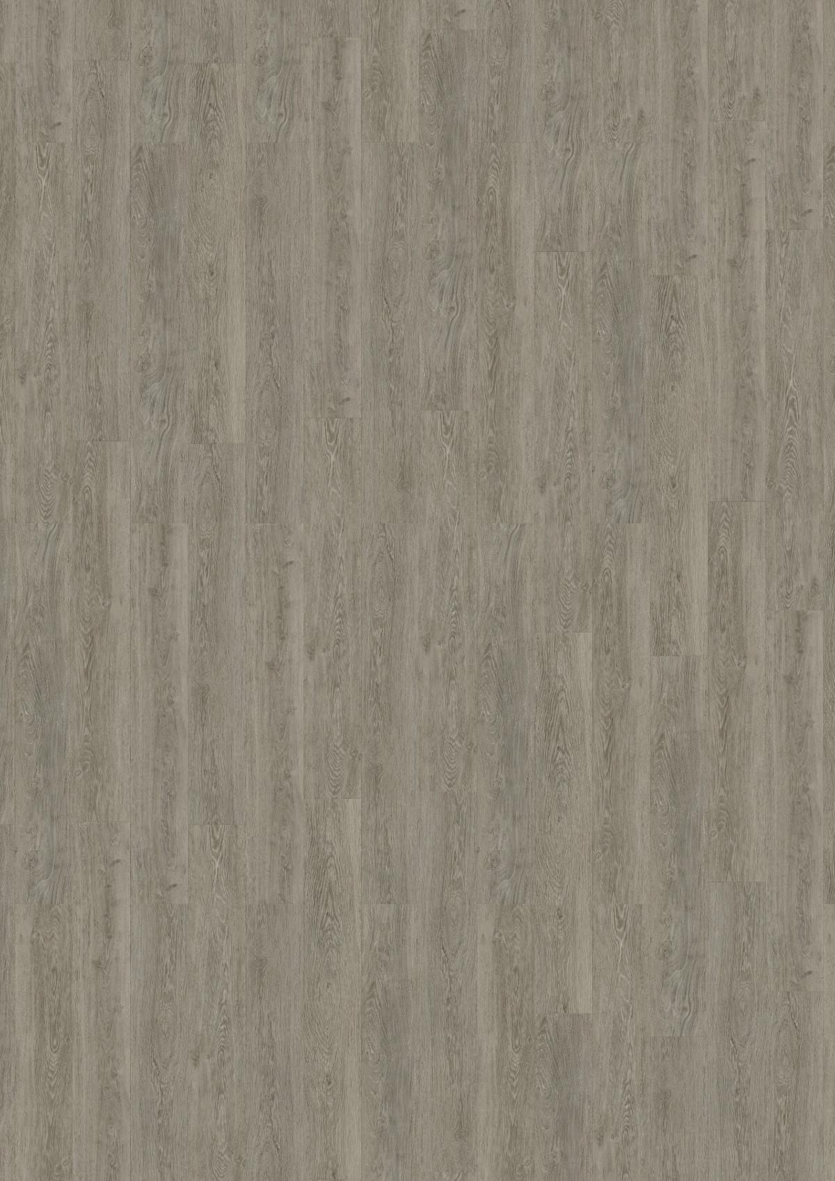 deluxe sentivo kork designboden extreme hps schutzschicht d201 eiche steingrau extreme. Black Bedroom Furniture Sets. Home Design Ideas