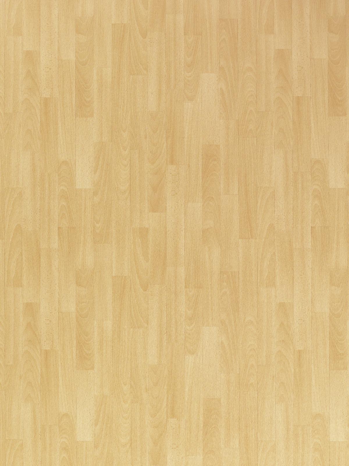 cv belag topas 200cm traffic19 farbe 2201. Black Bedroom Furniture Sets. Home Design Ideas