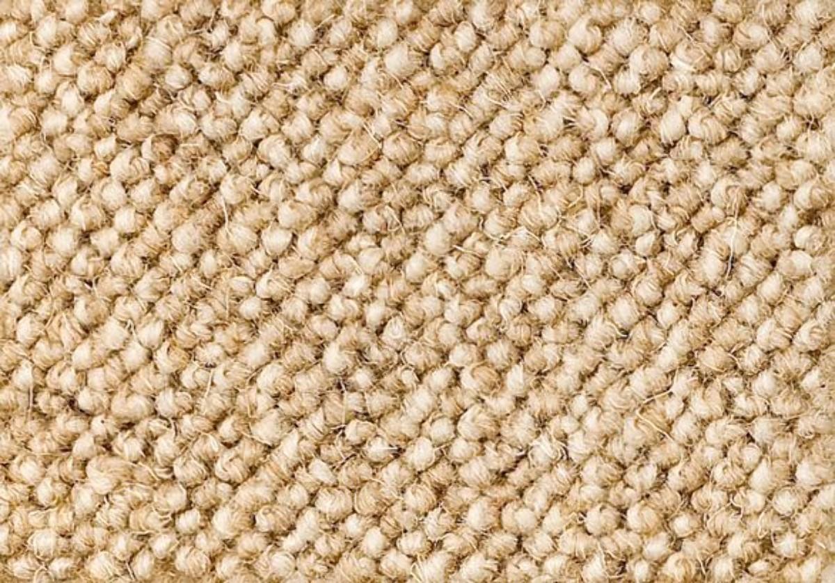 teppichboden london 400cm wool20 farbe 16. Black Bedroom Furniture Sets. Home Design Ideas