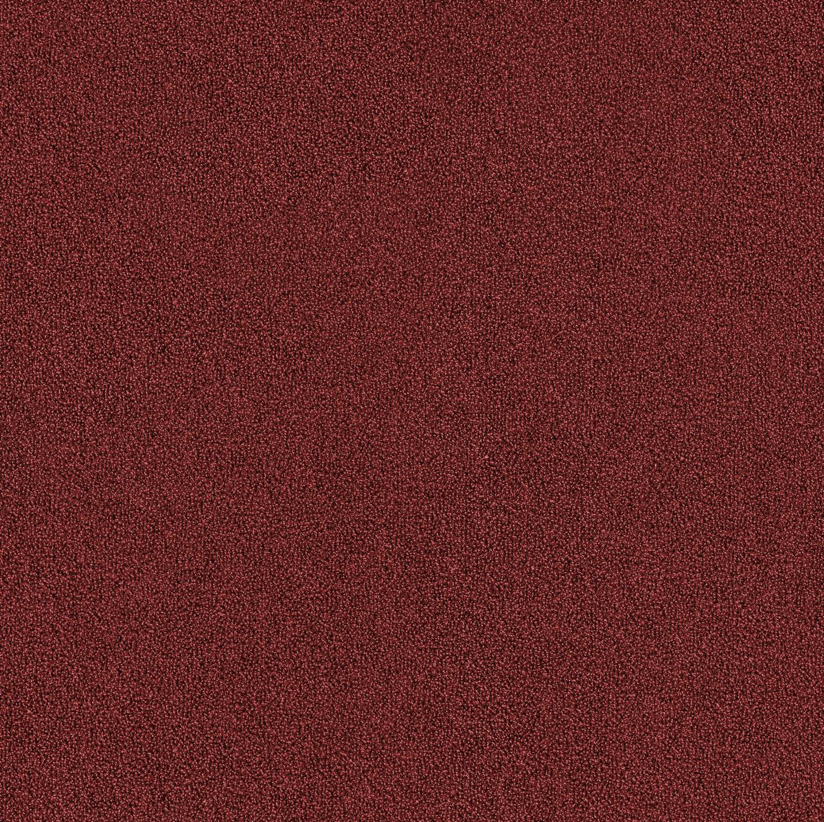 teppichboden ambra 400cm trend 20 farbe 11. Black Bedroom Furniture Sets. Home Design Ideas