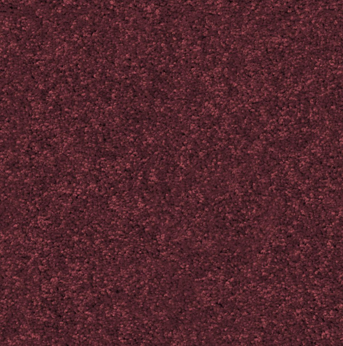 teppichboden como 400cm trend 20 farbe 20. Black Bedroom Furniture Sets. Home Design Ideas