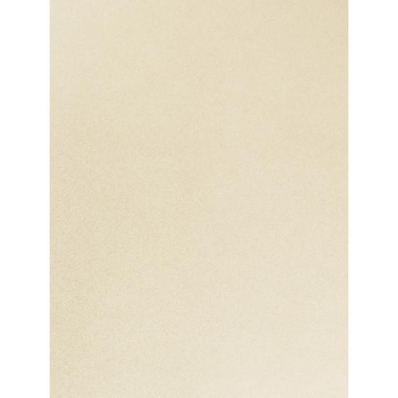cv belag rubin 200cm traffic19 farbe 3311. Black Bedroom Furniture Sets. Home Design Ideas